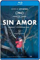 Sin amor (Loveless) (2017) HD 720p Subtitulados