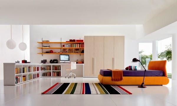 Diy Home Decorations Simple Minimalist Bedroom Decor Ideas For Kids
