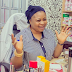 2324Xclusive Media: Mrs. Oluwabunmi Agbeni, Chief Executive Officer of Bismid Cosmetics Limited