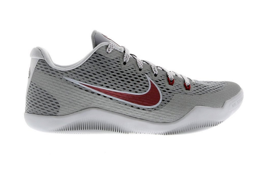 cd3a1825be5e5 Kobe XI