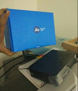 jio dth registration
