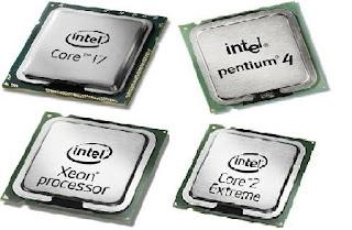 Jenis-Prosesor-Intel-Dari-Waktu-Kewaktu