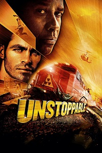 Watch Unstoppable Online Free in HD