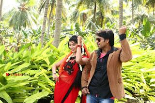 Ashwini Arjun Mahi Starring Nuvvu Nenu Osey Orey Movie Stills  0028.jpg