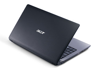 Aspire 4750G Reviews: Good laptop for people