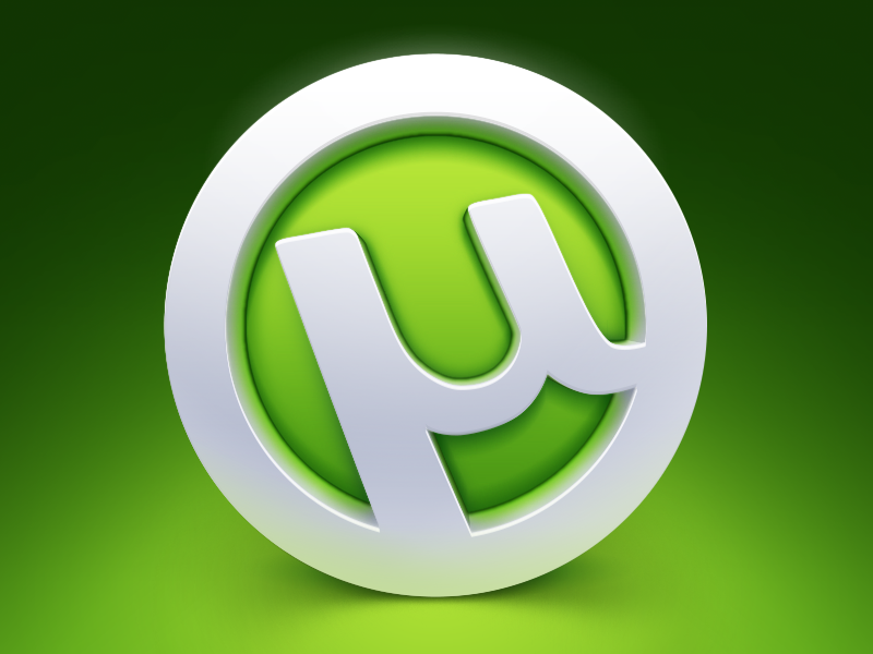 windows 8 32 bit free  in utorrent