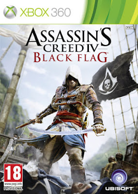 Assassins%2BCreed%2BIV%2BBlack%2BFlag%2B %2BXbox%2B360%2BFree%2BDownload - Assassins Creed IV Black Flag - Xbox 360 Free Download
