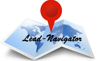 Lead Navigator