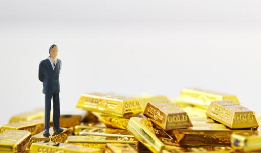 Inilah 5 Alasan Anak Muda Harus Menabung Emas Demi Masa Depan