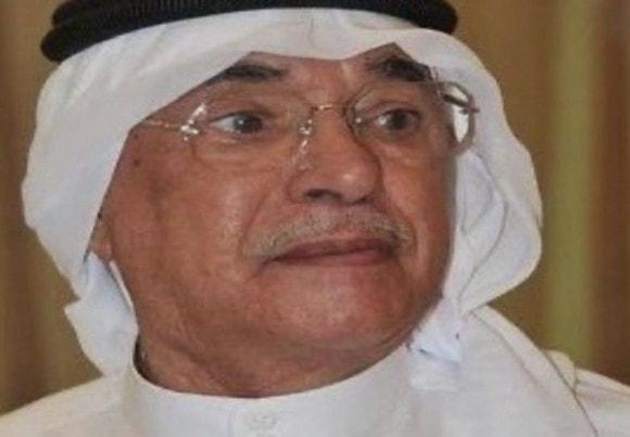 محمد حمزة،محمد حمزه