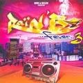 Ra�'n'b Fever MP3