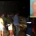 Acidente deixa vítima fatal no trecho urbano da BR-116/Norte em Serrinha