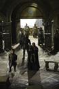 HBO GO exibirá de graça episódio de estreia da 6a. temporada de Game of Thrones