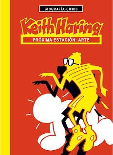http://www.nuevavalquirias.com/keith-haring-proxima-estacion-arte-comic-comprar.html