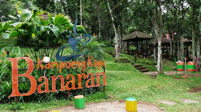 Tempat Wisata di Kabupaten Semarang yang Menjadi Unggulan  12 Tempat Wisata di Kabupaten Semarang yang Menjadi Unggulan