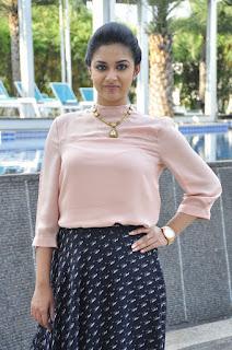 actress keerthi suresh images