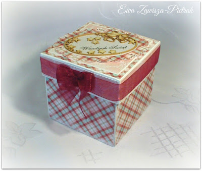 Box na Boże Narodzenie2
