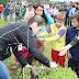 Parceria incentiva sustentabilidade através do plantio de hortas em escola de Carazinho