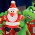 O Grinch - Nada de novo neste Natal
