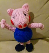 http://novedadesjenpoali.blogspot.com.es/2014/07/patron-de-cerdo.html
