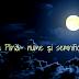 Luna Plină - nume și semnificații