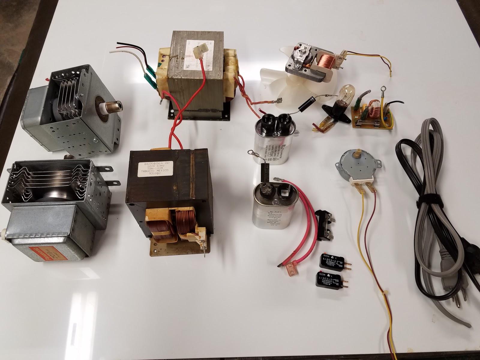small resolution of mad lab 5