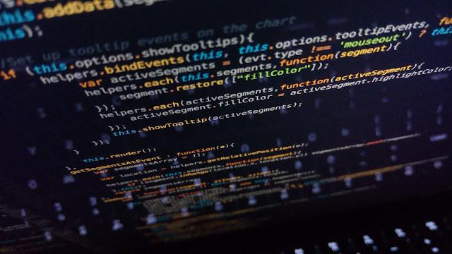 أهم المواقع العربية والعالمية في تعليم البرمجة مجانا أكثر من 20 موقع (في العربية والإنجليزية) لتعليم البرمجة مجاناً - موقع دروس4يو Dros4U