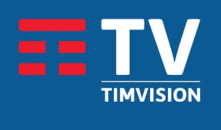 Sky Timvision