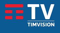 Sky è gratis con TIMvision Plus disponibile a tutti