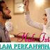 HAK-HAK ISTERI KE ATAS SUAMI MENURUT PERKAHWINAN ISLAM