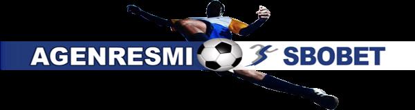 Buat Pertandingan Bola Anda Menantang dengan Taruhan Bola Online