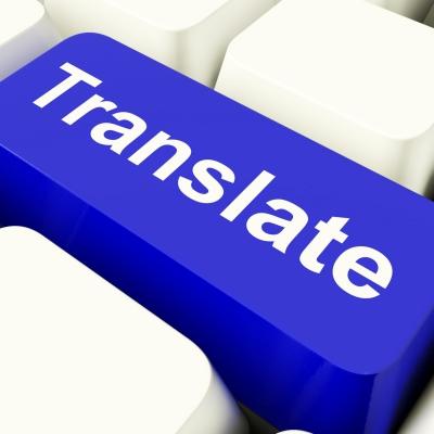belajar bahasa inggris, menerjemahkan bahasa Inggris ke bahasa Indonesia