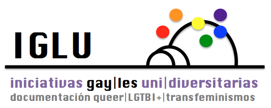 gay-friendly fundeu