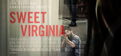 Sweet Virginia (2017) With Sinhala Sub