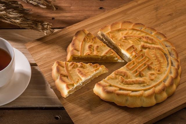 二崙佳美 喜餅伴手禮--伍仁酥、狀元餅皆榮獲雲林十大伴手禮: 喜餅型錄