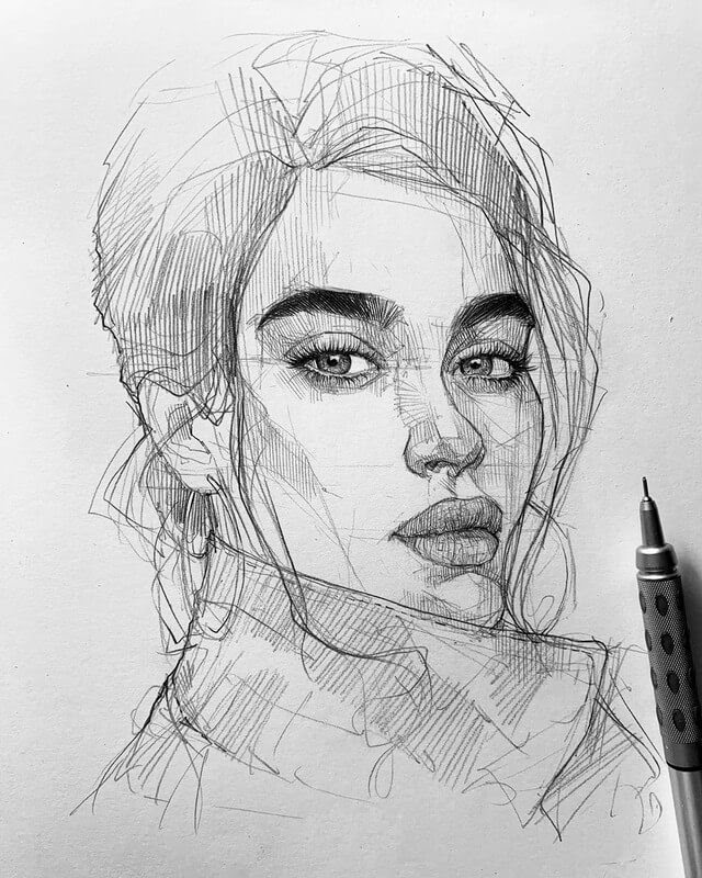 09-Efrain-Malo-11-Human-Sketches-and-1-Realistic-Animal-www-designstack-co