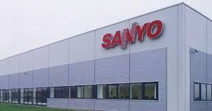 Lowongan Kerja PT Sanyo Jaya Components