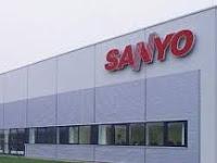 Lowongan Kerja PT Sanyo Jaya Components 2017