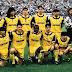 Copa da UEFA 1994-1995: Parma é o campeão