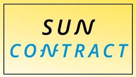 Comprar Criptomoneda SunContract (SNC) y almacenar en monedero fácil y rápido