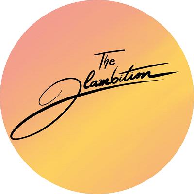 The Glambition | Blog de moda Colombiano