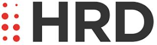 Pengertian HRD (Human resource development)