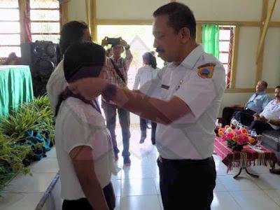 Pemkab Siap Tingkatkan Pengetahuan Manajerial Koperasi dan UMKM