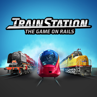 Bot Trainstation Hack v1.4.1.0 Multi Features