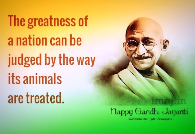 Republic Day Image With Quotes Free