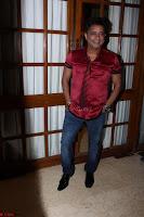 Star cast having fun at Sangeet Ceremony For movie Laali Ki Shaadi Mein Laaddoo Deewana (65).JPG