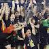 ΑΕΚ | Ο δρόμος προς τους ομίλους Champions League