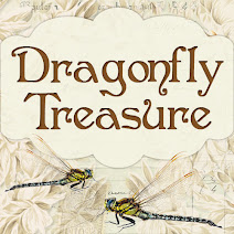 Dragonfly Treasure