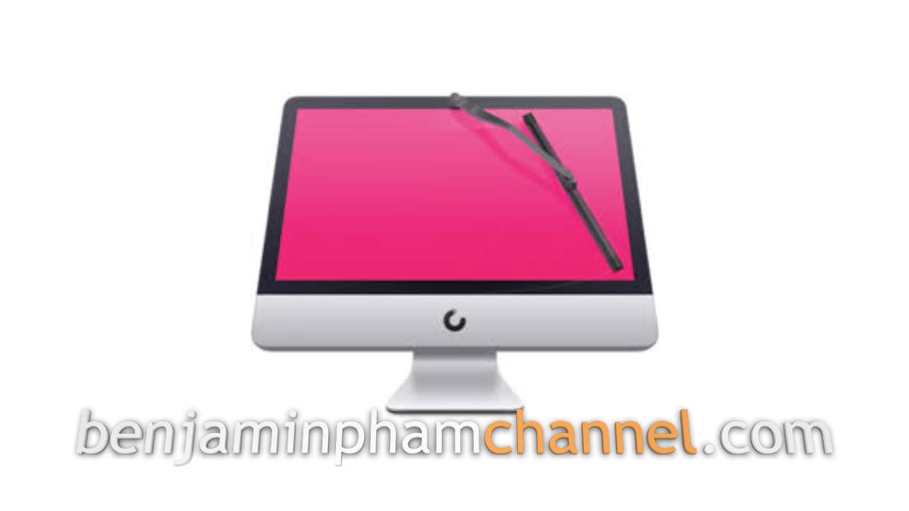 CLEANMYMAC ДЛЯ MAC OS 10.5 СКАЧАТЬ БЕСПЛАТНО
