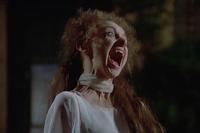 Sangre Para Dracula